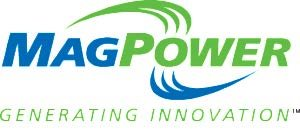 Mag One Products Inc. makes offer for MagPower Systems Inc.